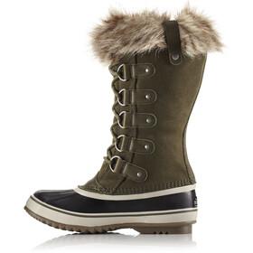 Sorel Joan Of Arctic Boots Damen nori/dark stone